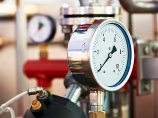 Plumber And Plumbing Services Hydrostatic Pressure