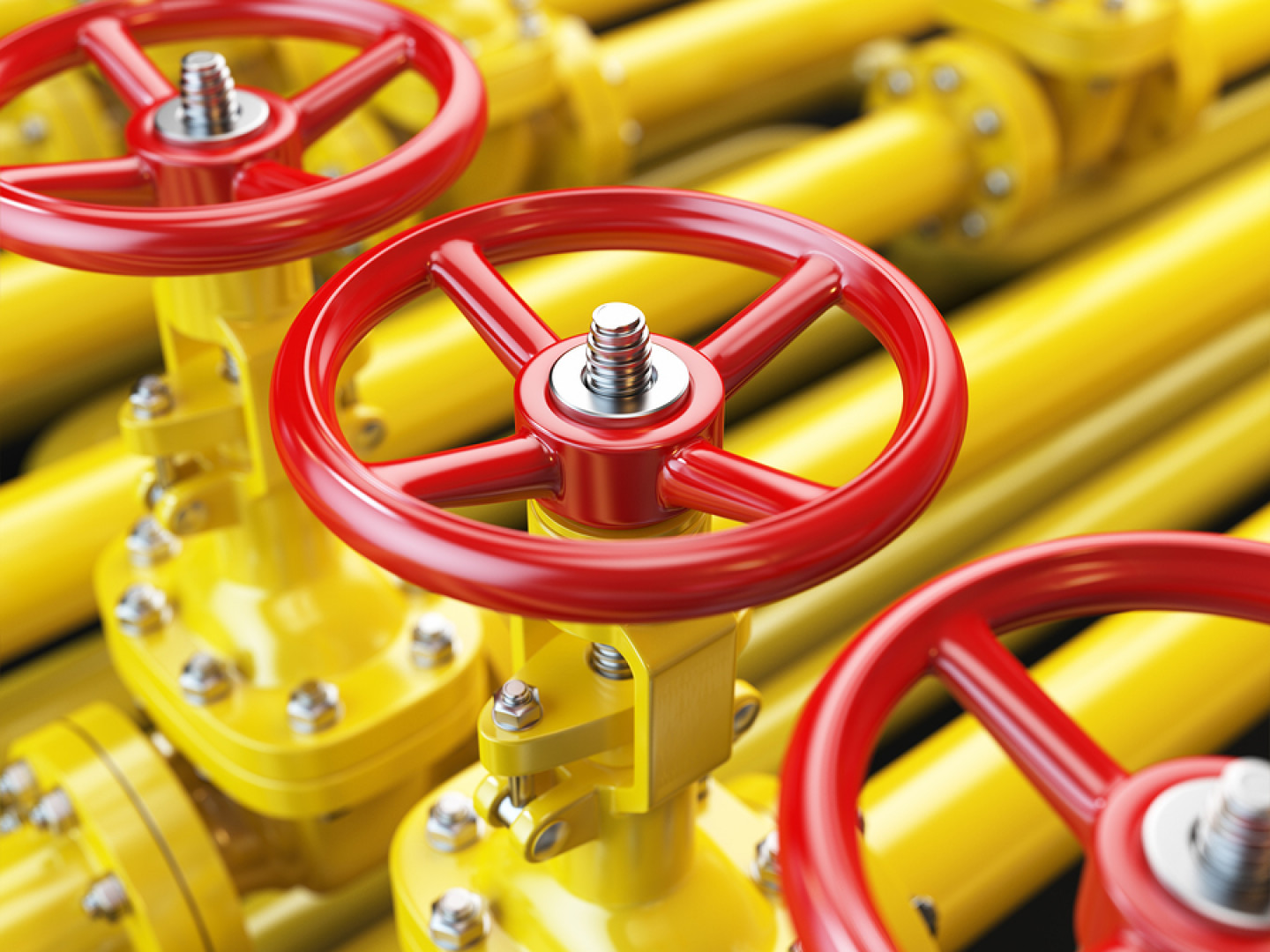 Find Gas Line Services in the Pflugerville and Austin, TX area